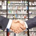drug settlements