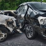 at fault car accidents