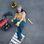 personal injury violations