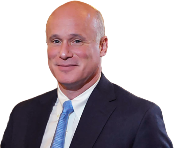 David Morowitz