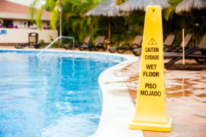 RI Swimming Pool Accident Lawyer