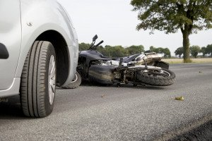 providence-motorcycle-accident-attorney-300x200