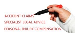 need a personal injury attorney