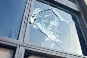 negligent security accidents